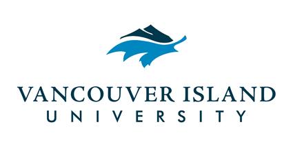 vancouver-island-university