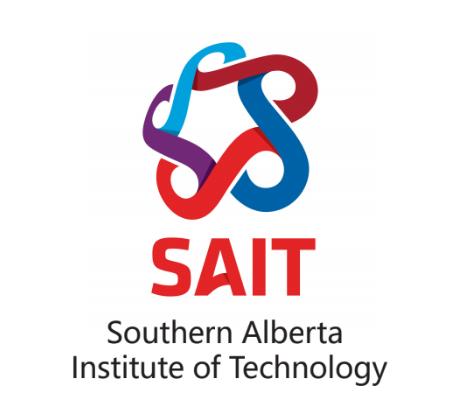 SAIT-Southern-Alberta-Institute-of-Technology-Logo