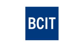 BCIT-British-Columbia-Institute-of-Technology