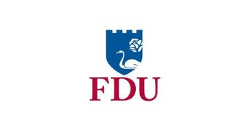 Fairleigh-Dickinson-University