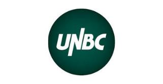 University-of-Northern-British-Columbia