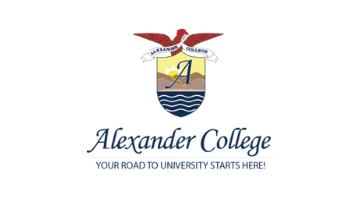 Alexander-College