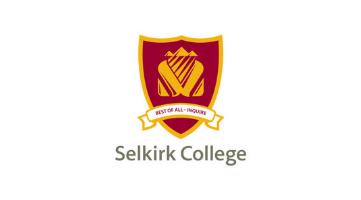 Selkirk-College