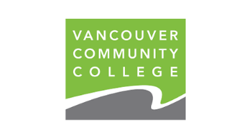 Vancouver Community College International Education Updates July 2021