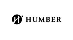 Humber-Institute-of-Technology-&-Advanced-Learning