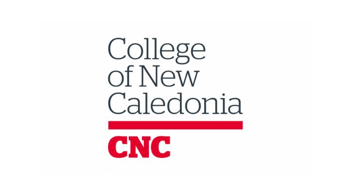 college-of-new-caledonia