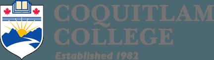 Coquitlam College Logo