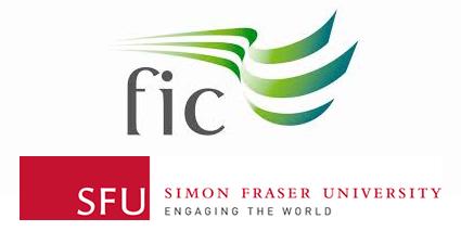 Fraser-International-College