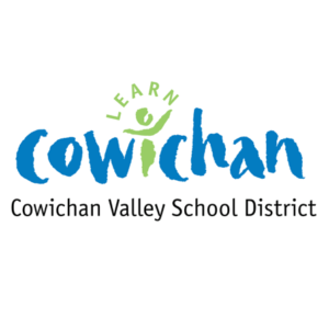 Image result for cowichan school district