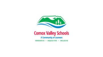 Comox-Valley-School-District