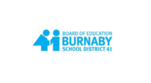 Burnaby-School-District