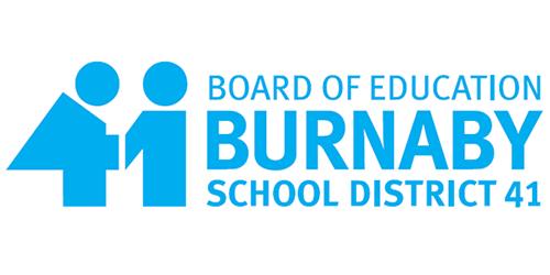 Burnaby-school-district-logo