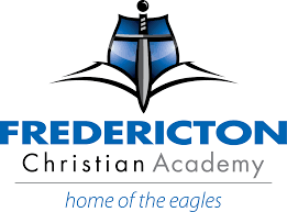 Fredericton-Christian-Academy