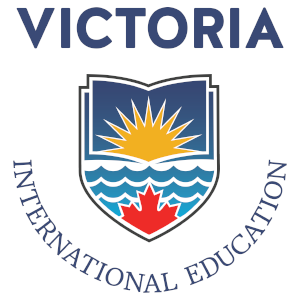 victoria-international-education