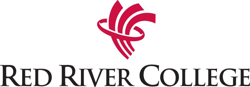 red-river-college