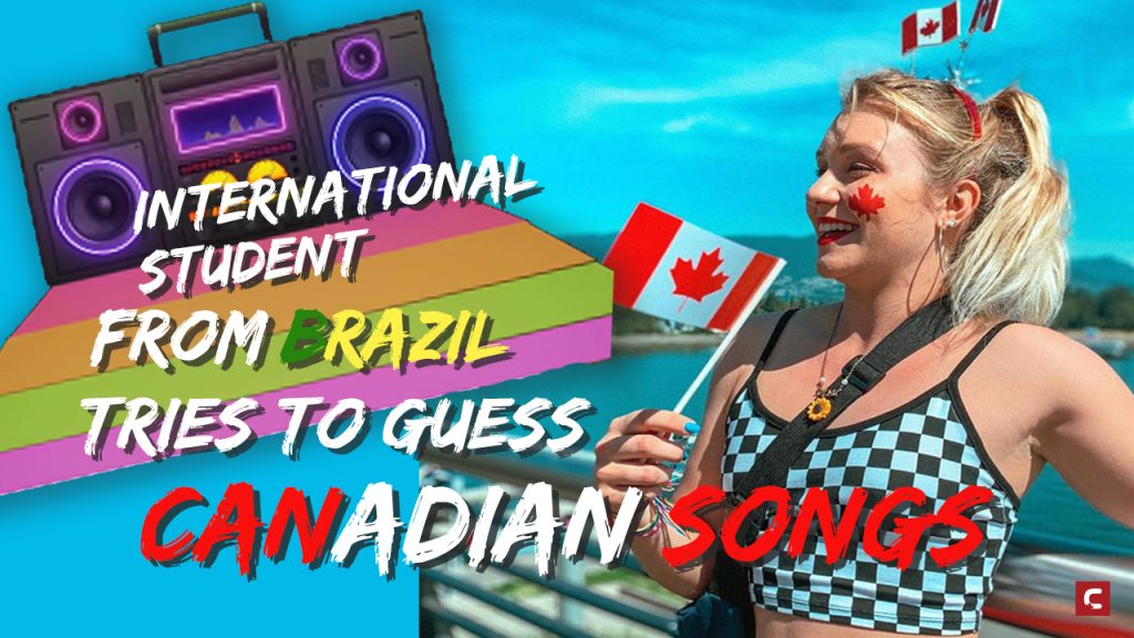 THUMBNAIL-CANADIAN-SONG-CISM