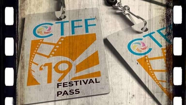 [ON] Celebrate Films at CaribbeanTales International Film Festival