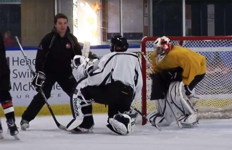 [Cowichan Valley School District] Learn Canada's Sport!