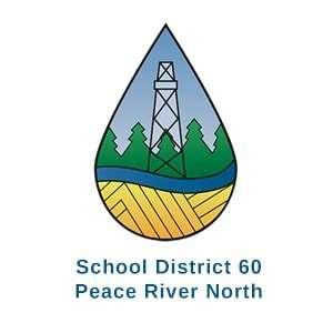 PeaceRiverNorth_300_logo
