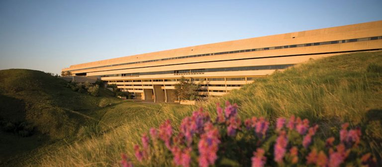 [U of Lethbridge] Admissions Process is Easier at University of Lethbridge
