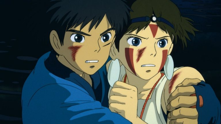 [CA] Studio Ghibli Fest: Catch The Best Anime Films Now in Canada!