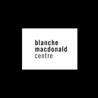blanch_mcd_edit-01