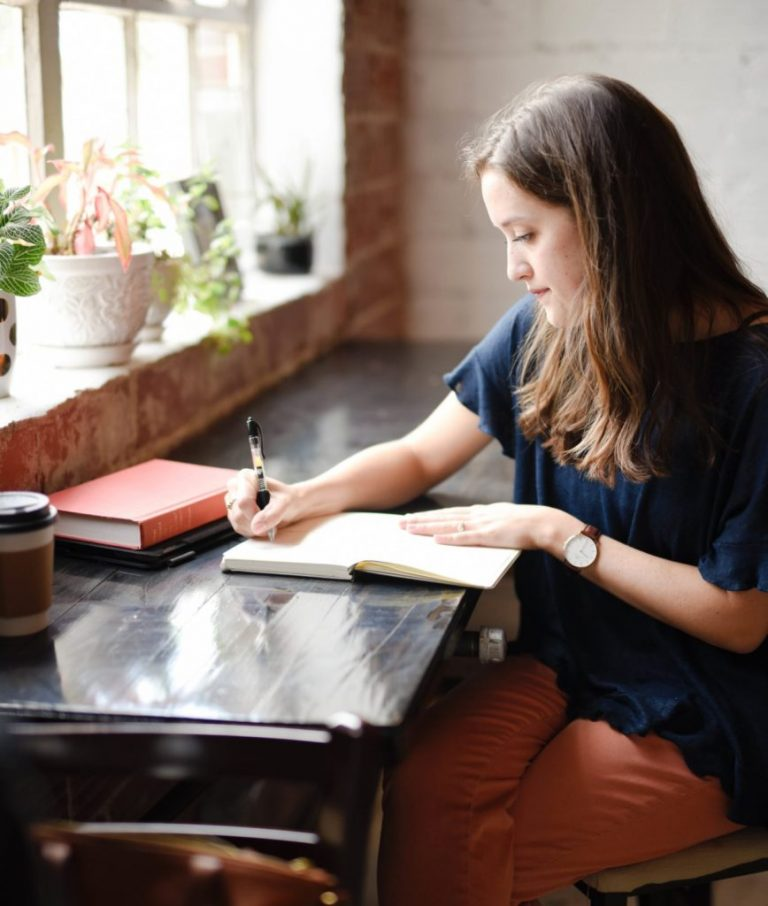 Studying Efficiently and Effectively – Your Guide