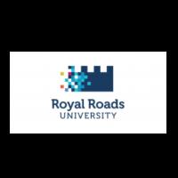 royal_roads_edit-01