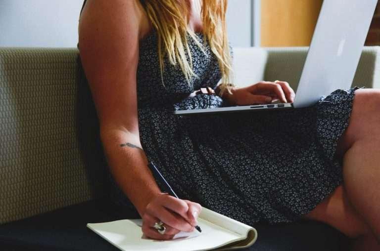 Scholarship Essays – Here's How to Create Winning Essays!