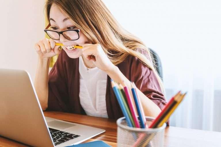 [Capilano University] Introducing Digital Learning Ambassadors