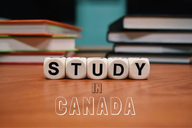 What is a Study Permit?