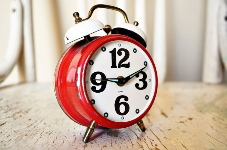 10 Effective Time Management Techniques for Students