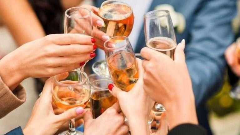 [AB] Rocky Mountain Wine & Food Festival