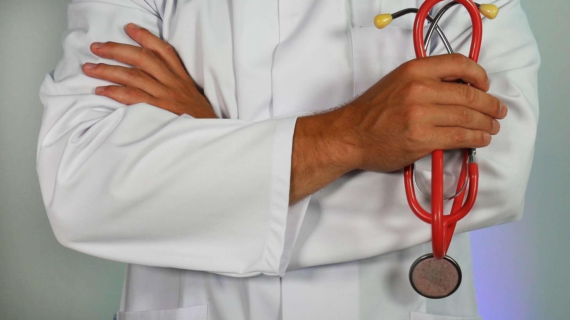 doctor_stethoscope