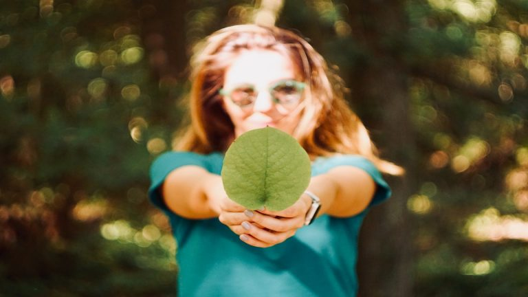 Environmentally-Related Programs in BC