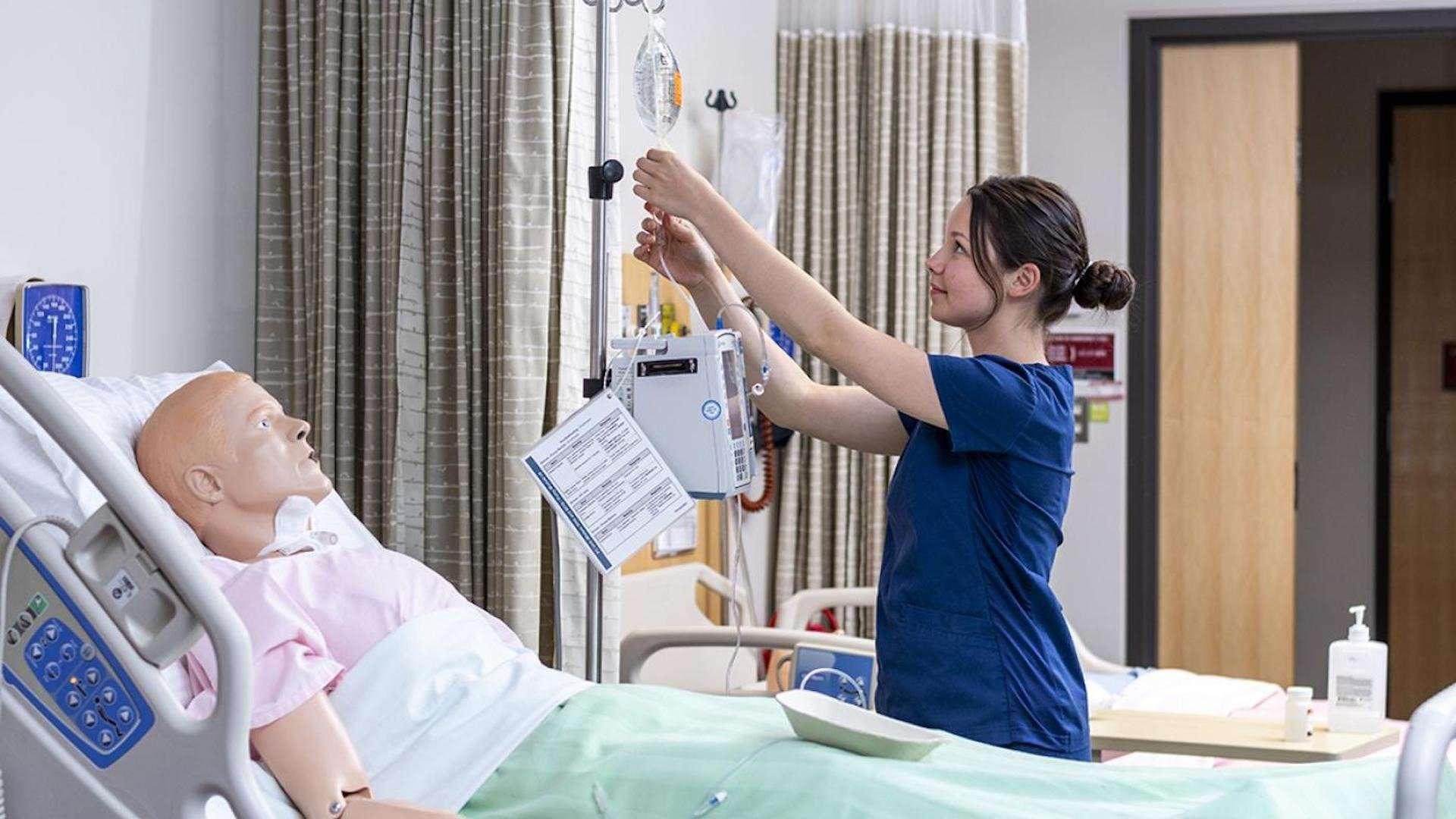 kpu_nursing