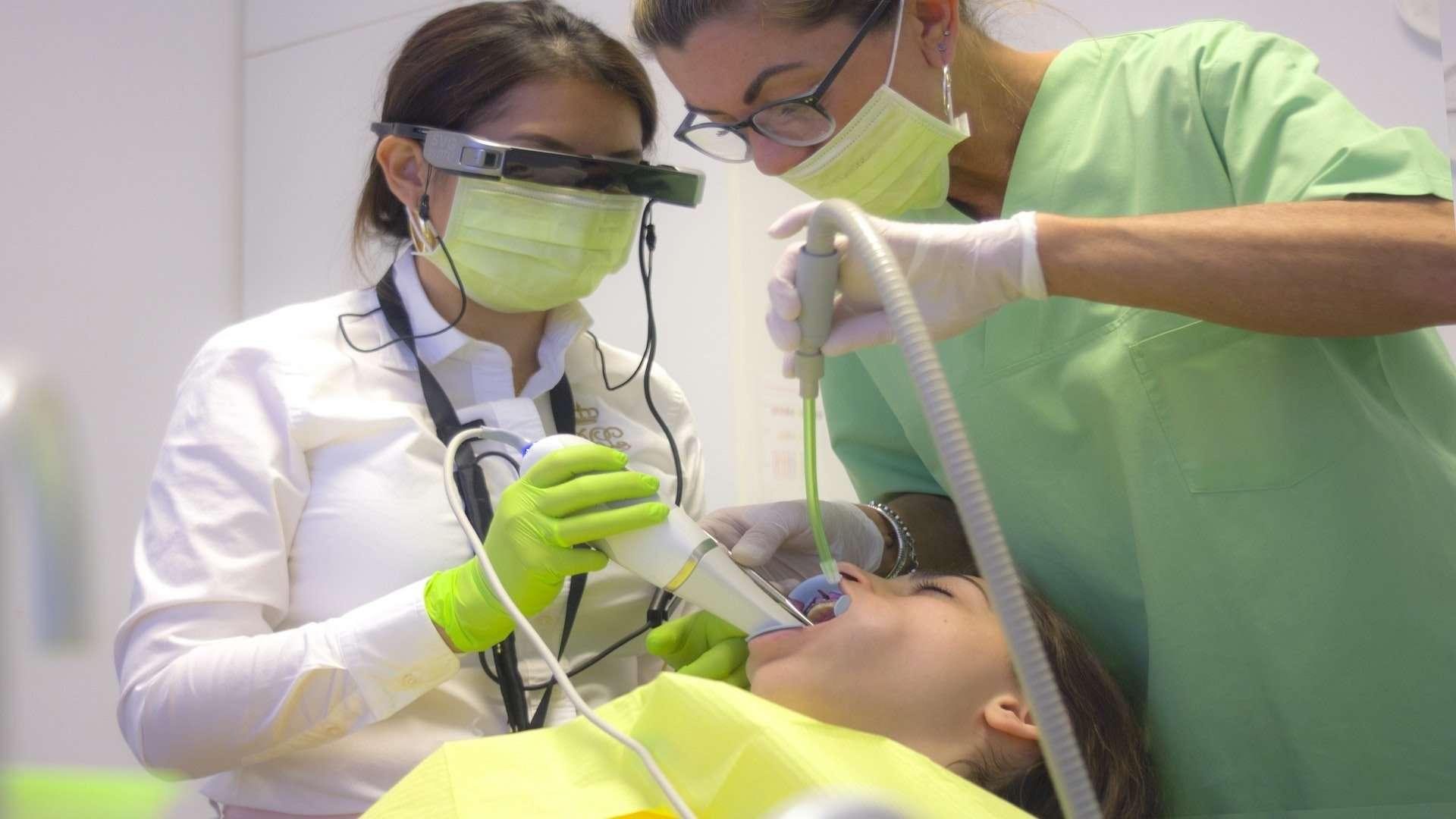performing_dentistry