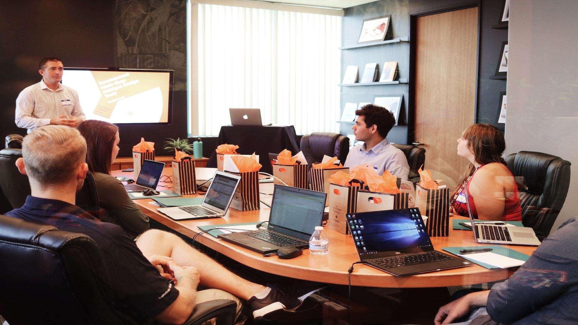 presentation_meeting