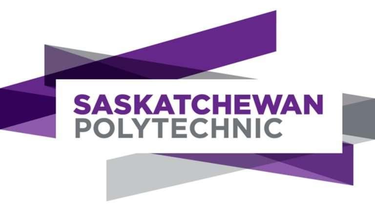 Saskatchewan Polytechnic Seat Capacity Update for Fall 2021 and Winter 2022