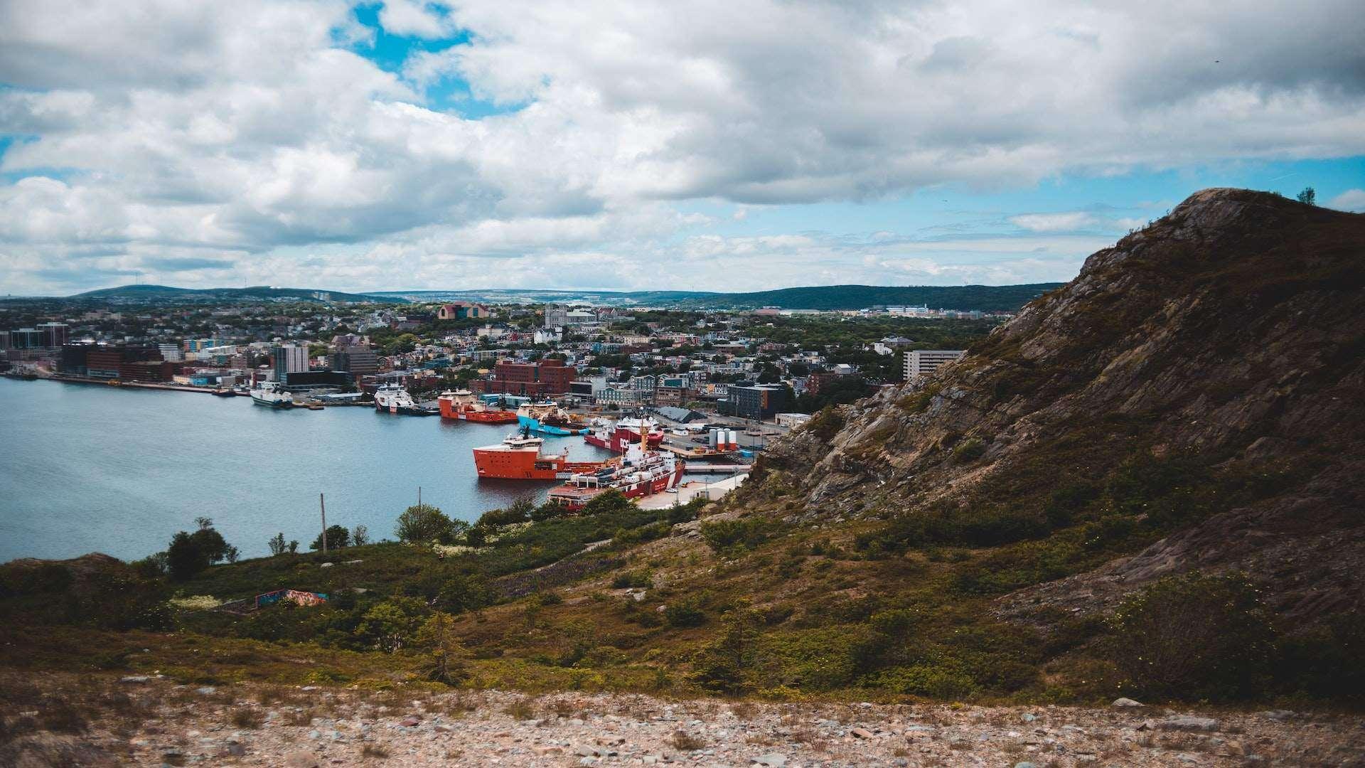 Newfoundland_Labrador