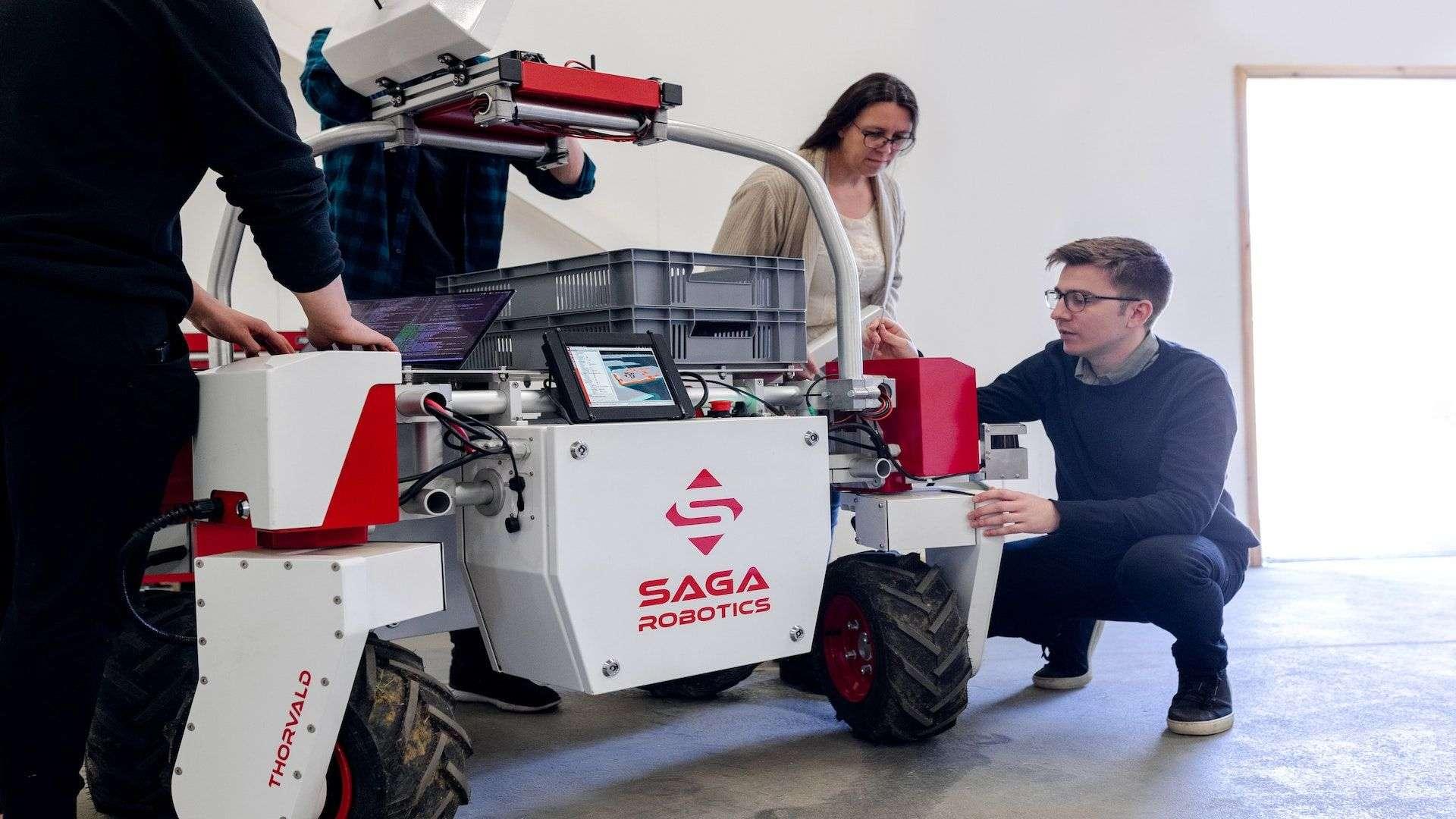 agricultural_robots