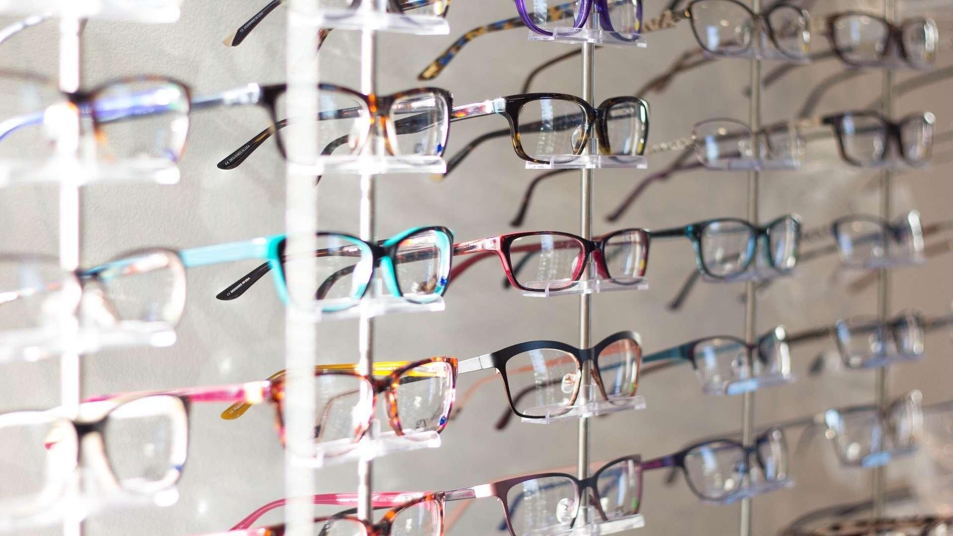 eyeglasses_wall