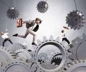 Engineering Career Opportunities in Canada
