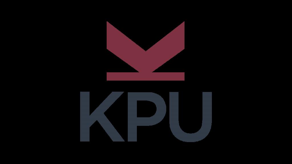 KPU_Logo-01
