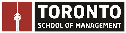 Welcome to Toronto School of Management (TSoM)