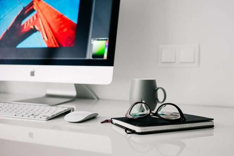 Unleash Your Creativity – Study Interactive Media Design