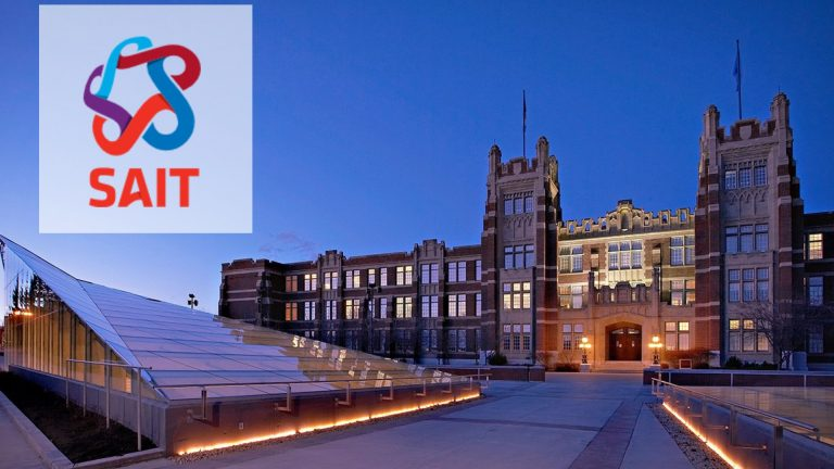 Study Hospitality and Tourism at SAIT