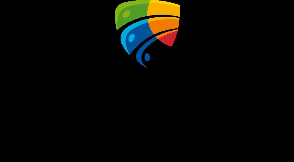 Capilano_University_Logo
