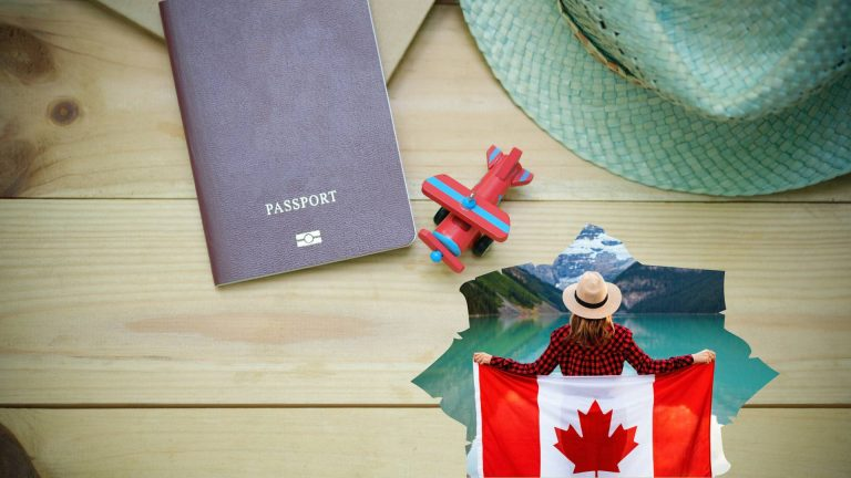 Off-Campus Work Permit in Canada