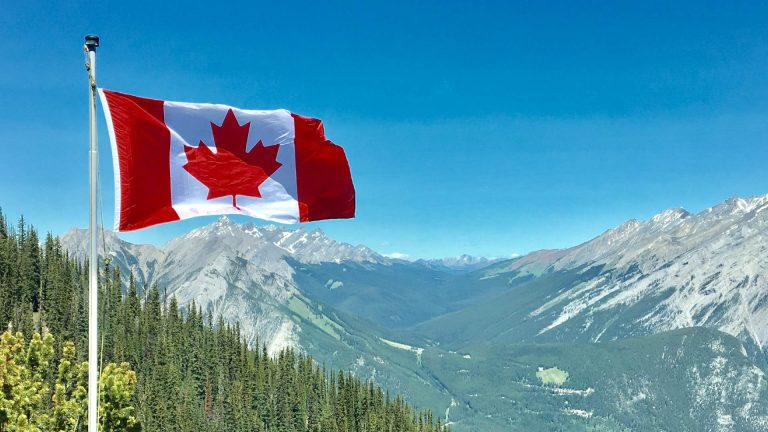 Top 5 Places to Live in Canada in 2021